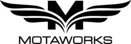 M MOTAWORKS