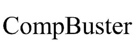 COMPBUSTER