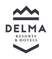 DELMA RESORTS & HOTELS