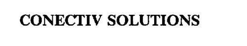 CONECTIV SOLUTIONS