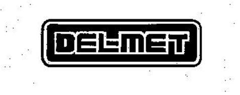 DEL-MET