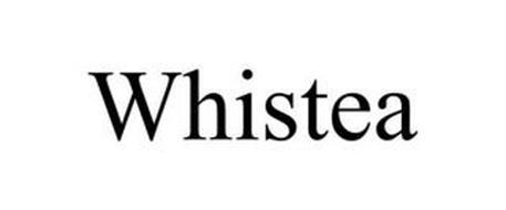 WHISTEA