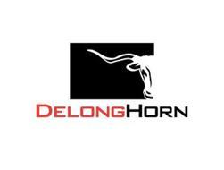 DELONGHORN