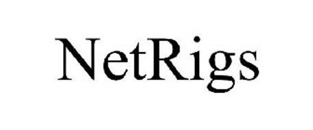 NET-RIGS