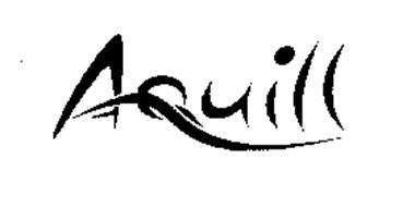 AQUILL