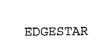 EDGESTAR