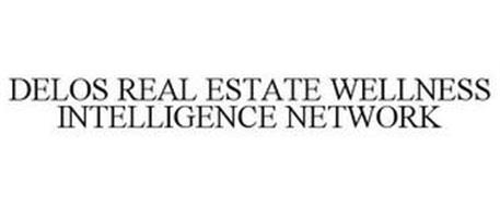 DELOS REAL ESTATE WELLNESS INTELLIGENCE NETWORK