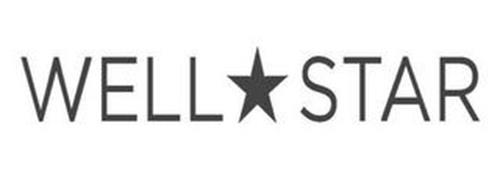 WELL STAR