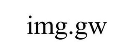 IMG.GW