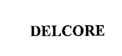 DELCORE