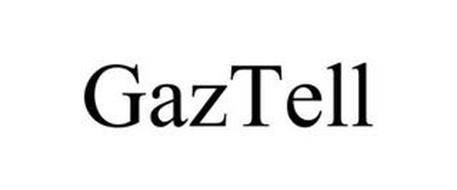 GAZTELL