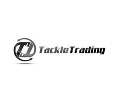 TT TACKLE TRADING