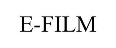 E-FILM