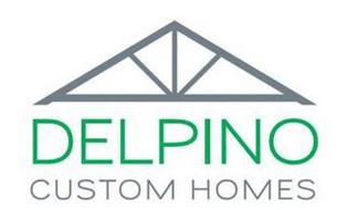 DELPINO CUSTOM HOMES