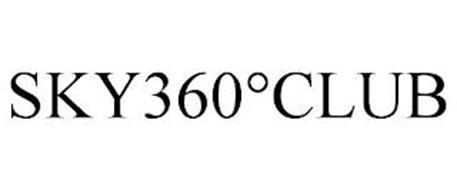 SKY360°CLUB