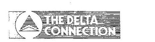 THE DELTA CONNECTION