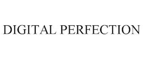 DIGITAL PERFECTION