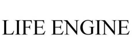 LIFE ENGINE