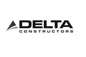 DELTA CONSTRUCTORS