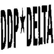 DDP DELTA