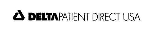 DELTAPATIENT DIRECT USA