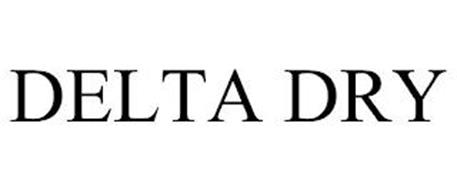 DELTA DRY
