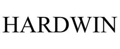 HARDWIN