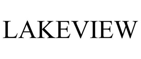 Lakeview Trademark Of Delta Faucet Company Serial Number 85733034 Trademarkia Trademarks
