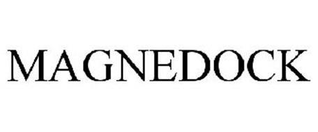 MAGNEDOCK
