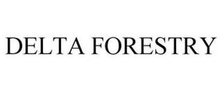 DELTA FORESTRY