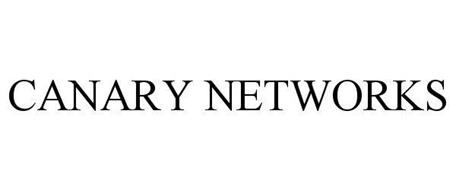 CANARY NETWORKS