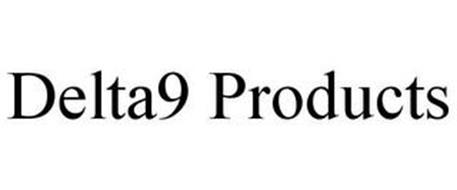 DELTA9 PRODUCTS