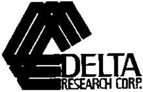 DELTA RESEARCH CORP.