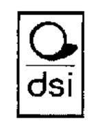D S I