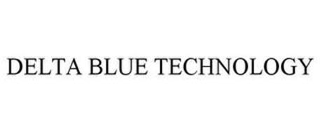 DELTA BLUE TECHNOLOGY