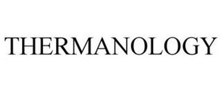 THERMANOLOGY