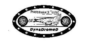 PERFORMANCE TESTED DYNADROMED