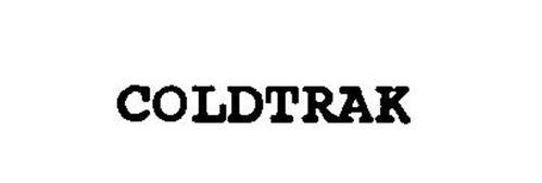 COLDTRAK