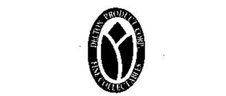 DELTON PRODUCT CORP. FINE COLLECTABLES