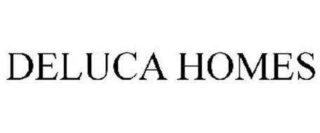 DELUCA HOMES
