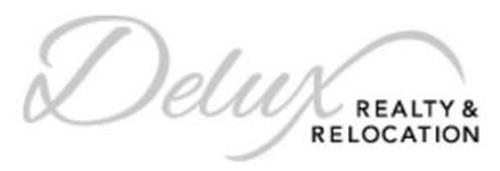 DELUX REALTY & RELOCATION