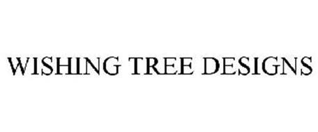 WISHING TREE DESIGNS