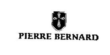 pierre bernard trademark of de luxe time limited serial number 74476169 trademarkia trademarks. Black Bedroom Furniture Sets. Home Design Ideas