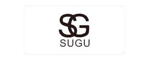 SG SUGU