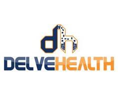 DH DELVEHEALTH
