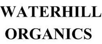 WATERHILL ORGANICS