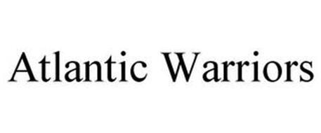 ATLANTIC WARRIORS