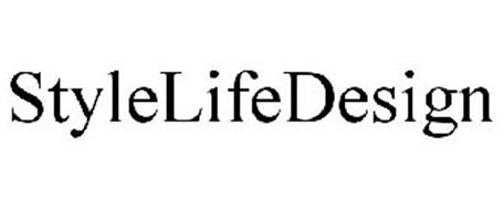 STYLELIFEDESIGN