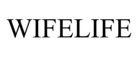WIFELIFE