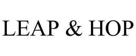 LEAP & HOP